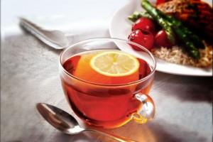 Tea Diet Tea Diet