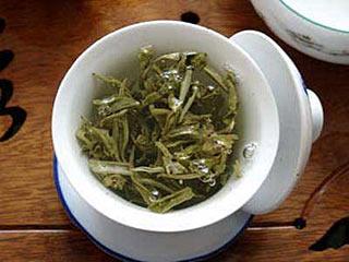 tea diet Tea Diet   What is the point?