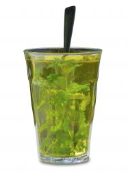 green tea diet Why You Can Lose Weight With The Green Tea Diet
